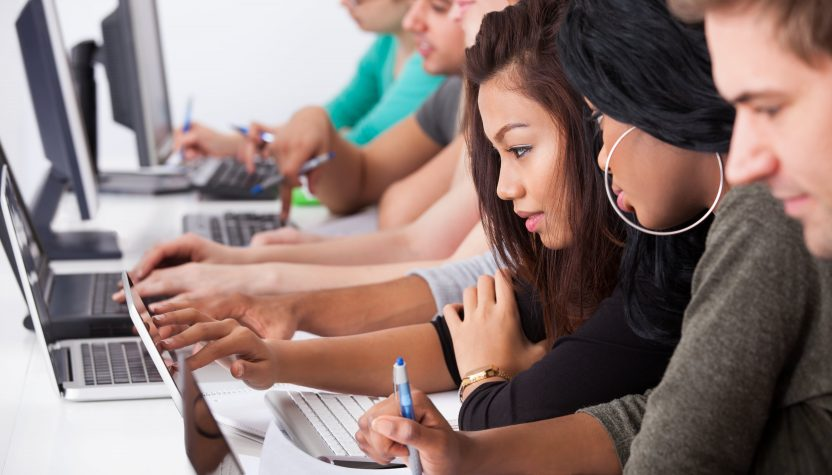 Essay Writing Service for All Intents and Purposes